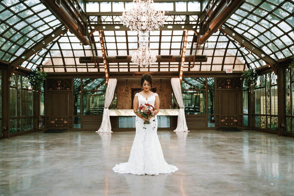 Solarshot Weddings Galveston Texas Wedding Photographer Wedding Venue Weddings & Special Events at The Bryan Museum Galveston Texas