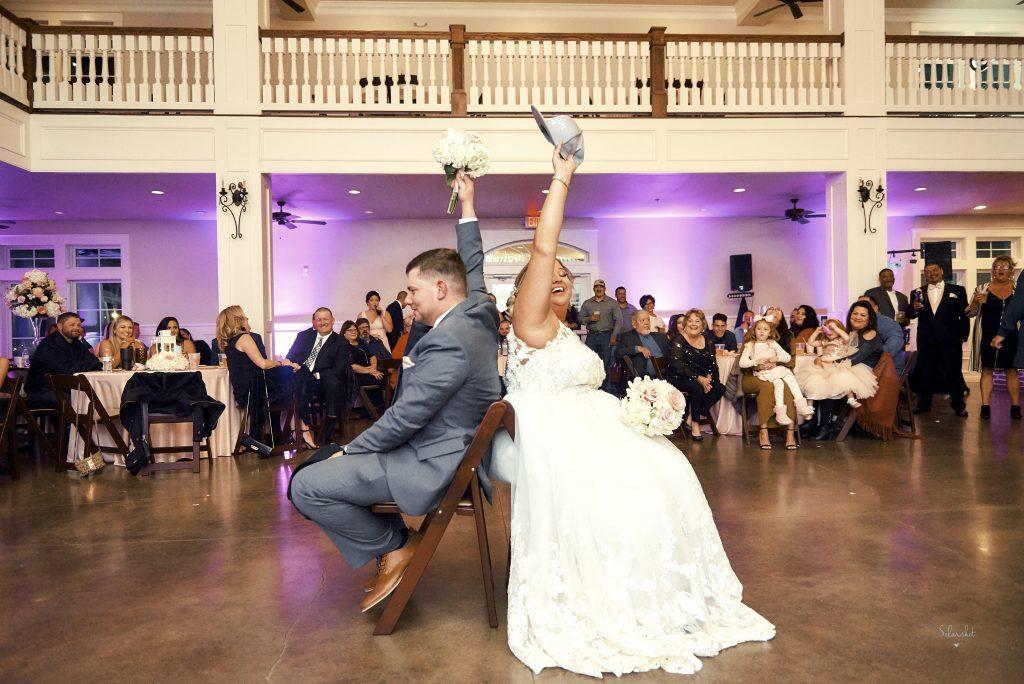 Solarshot Weddings San Antonio Wedding Photographer The Springs Event Venue