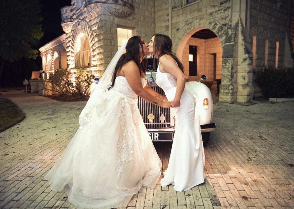 Solarshot Weddings San Antonio Wedding Photographer Lambermont Events Wedding Venue San Antonio, TX