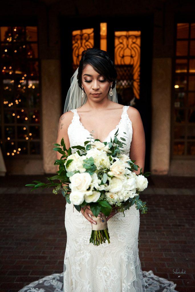 Solarshot Weddings San Antonio Wedding Photographer Dominion Country Club Wedding Venue San Antonio, TX