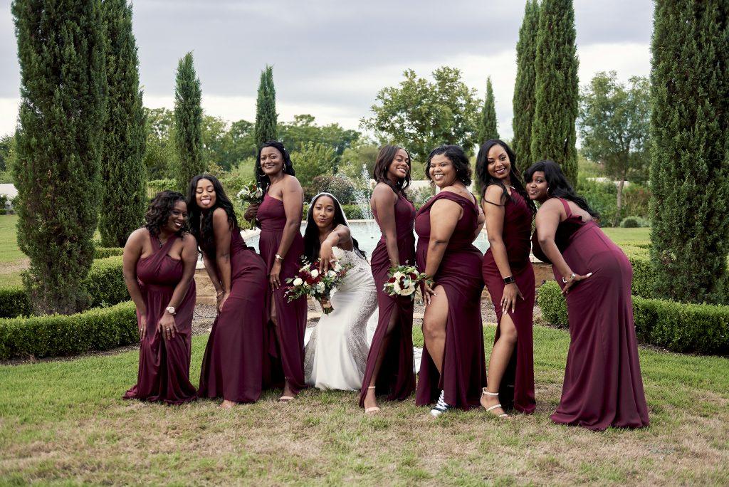 Solarshot Weddings San Antonio Wedding Photographer Thistlewood Manor & Gardens in Kyle, TX Wedding Venue