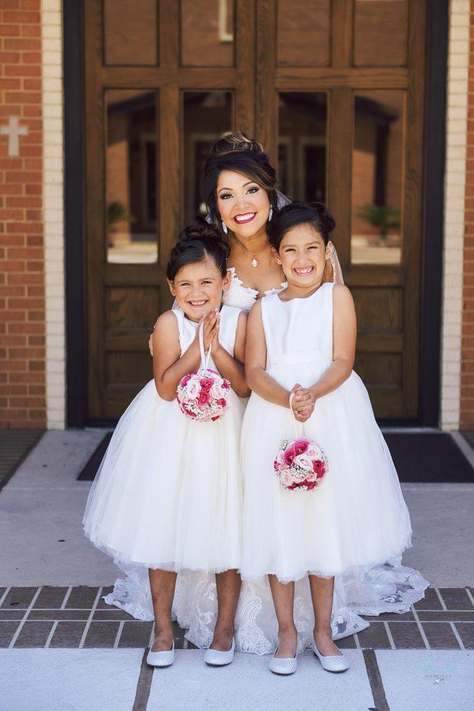 Solarshot Weddings Texas City Wedding Photographer Wedding Venue Texas City