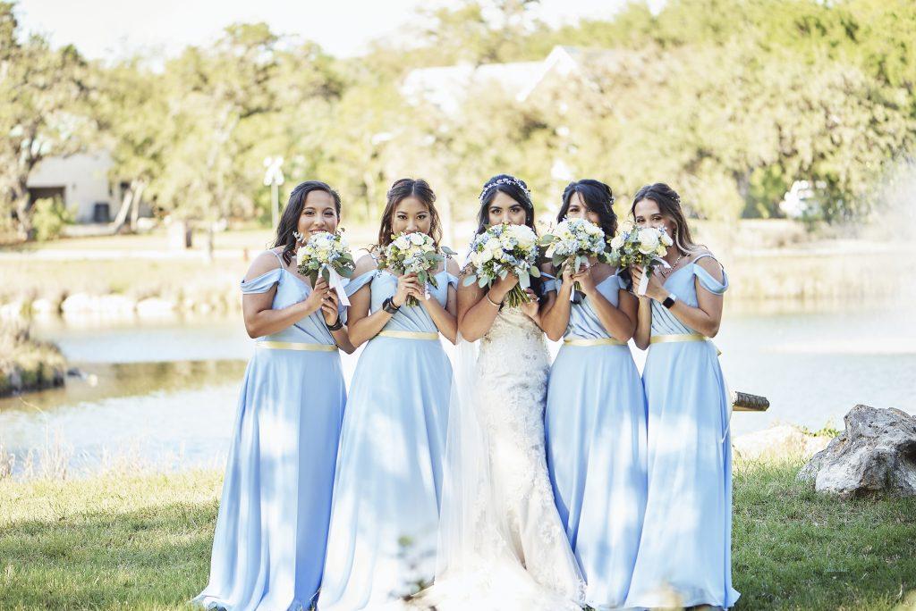 Solarshot Weddings San Antonio Wedding Photographer The Club at Garden Ridge Hill Country Wedding Venue in Garden Ridge, TX