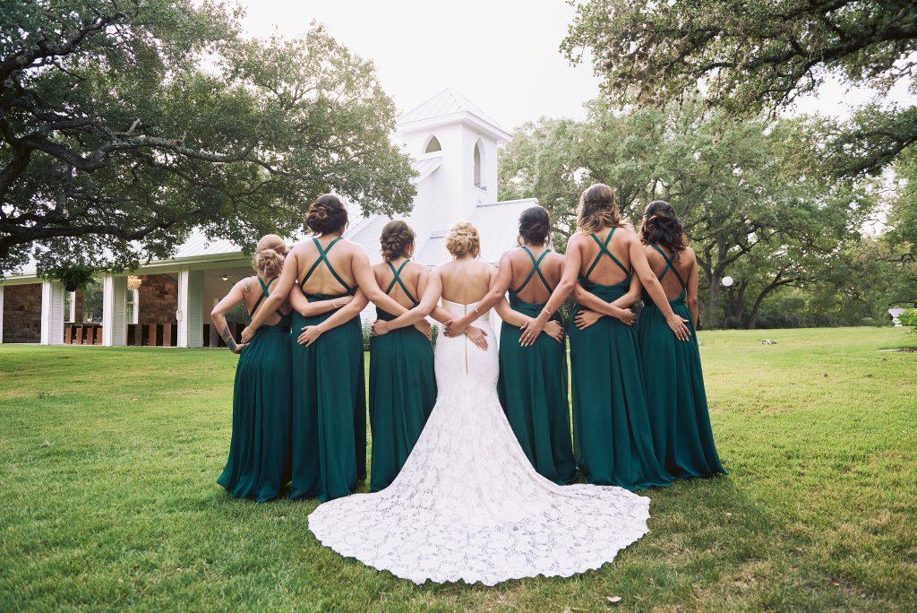 Solarshot Weddings San Antonio Wedding Photographer The Chandelier of Gruene Hill Country Wedding Venue